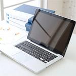 最新の防水機能付きノートパソコンはここまでできる!(他5本)【ボケてまとめ】