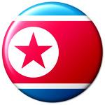 脱北者が語る北朝鮮の過酷な現実「恋愛映画を見たり、国際電話を使うと処刑」(他3本)【ツイッターまとめ】