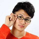 メガネキャラを描くのに便利!色んな角度のメガネパース(他4本)【ツイッターまとめ】
