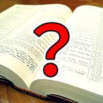 何の宗教!?「空飛ぶスパゲッティ・モンスター教」が台湾で認可(他4本)【ツイッターまとめ】