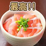 めんつゆとごま油で作る、最高においしいサーモンの海鮮丼(他4本)【ツイッターまとめ】