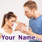実写版「君の名は。」を予想した漫画がクレイジーだった(他4本)【ツイッターまとめ】
