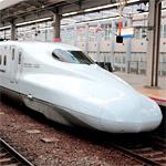 これは貴重!次世代新幹線「N700S」の製造中ボディ写真(他4本)【ツイッターまとめ】