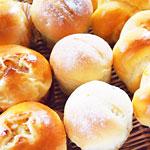 くまパンの看板が可愛い!勝どきにあるパン屋「オリミネベーカーズ」