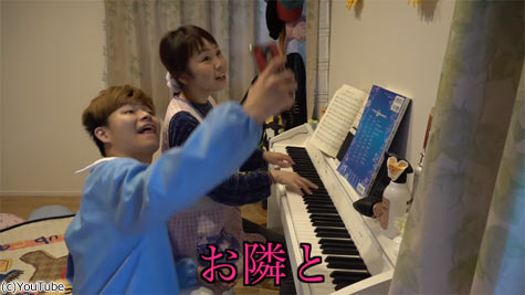 image:しばなんチャンネル