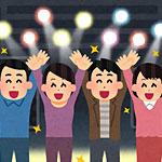 秋葉東京in台湾でとっとこハム太郎を流した時の熱狂ぶりがすごい!