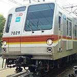西梅田駅の駅員が作った切符のパンチ屑アートが迫力あってスゴイ!