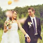 幸せな結婚生活を送るための10のルールが深い内容で素晴らしい