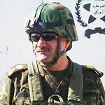イラクの対テロ部隊訓練コースの卒業式典が迫力あって最高!