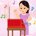 ロシアで発明された史上初の電子楽器テルミンで演奏した動画がすごい!