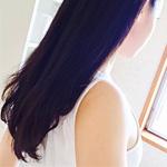 サトシを長髪にしたら完全に女の子w劇場版のサトシが可愛いあまりつい…
