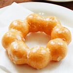 元ミスドバイトが語るドーナッツが何倍も美味しくなる食べ方