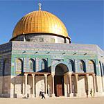 イランのシャー・チェラーグ廟が万華鏡の世界みたいで美しい