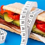 食べるのは一瞬、痩せるのは一生の幸せ…ダイエットの教訓が名言!