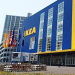 IKEAの激混みフードコートが採用した混雑回避策が素晴らしいと話題に